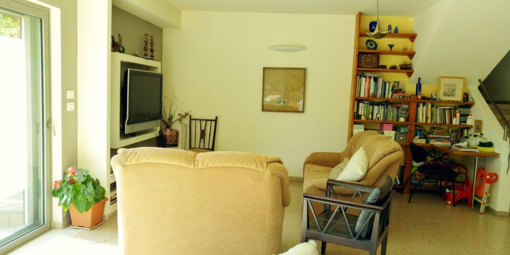 דירה בפוסט מספר: 141904