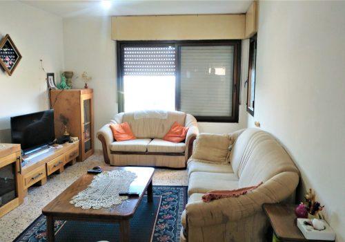 דירות למכירה באריאל ברובע ב בדרך הציונות