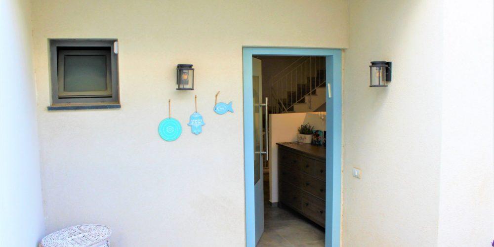 דירה בפוסט מספר: 141796