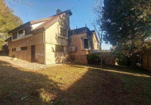 בתים למכירה בברקן