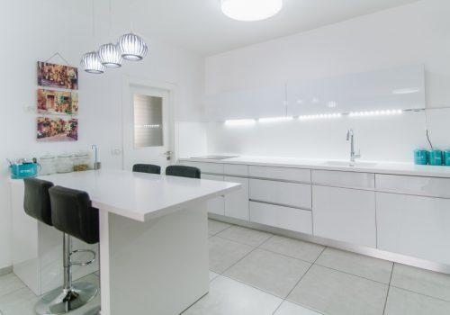 דירות למכירה בראש העין בפסגות אפק בשייקה אופיר