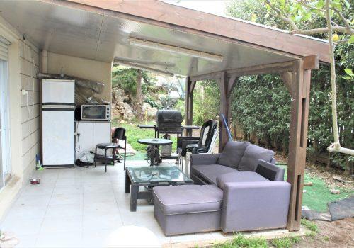 דירות למכירה באריאל ברובע ב במוריה