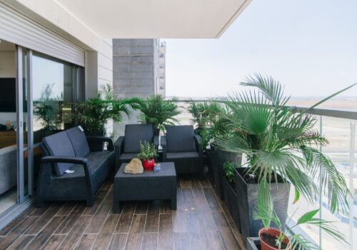 דירות למכירה בראש העין בפסגות אפק בנתן אלתרמן